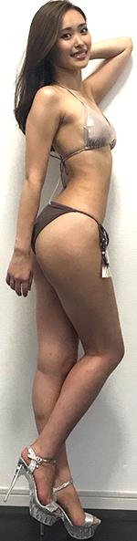 座間さん (30歳)